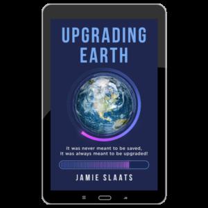 Upgrading Earth - eBook