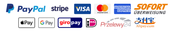 Colour Payment Gateways